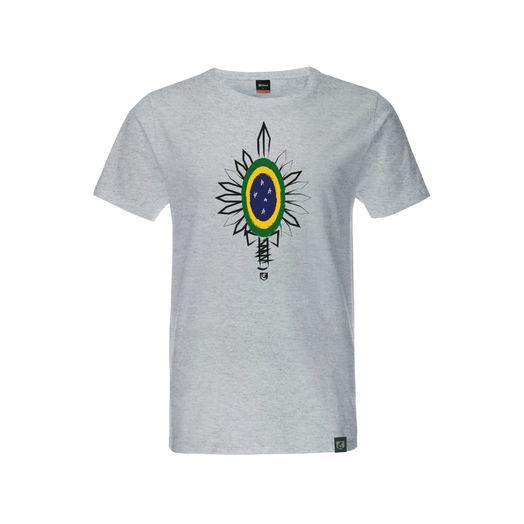 Camiseta-Republica