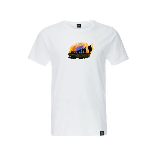 camiseta-Brasil