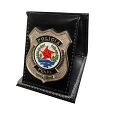 Carteira-policia-penal