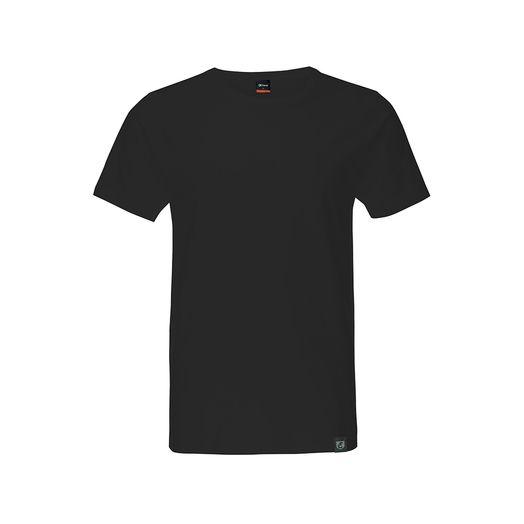 Camiseta-Preta-Citerol