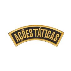 acoestaticas