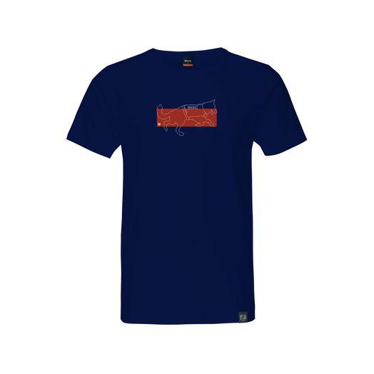 Camiseta-K9-Citerol_masculina