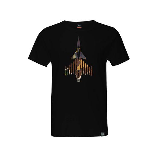 Camiseta-GRIPEN-1000-x-1000