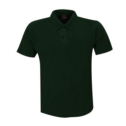 Polo-Citerol-Verde2
